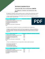 Aplicacion de Herramientas de Dx Estrategico (1)