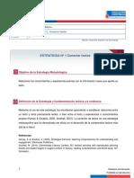 estrategia1 unidad 3.pdf