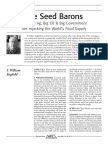 June08_Engdahl.pdf