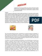 CASE STUDY ASSOLAN.pdf