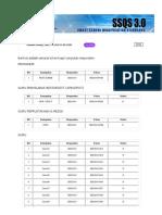 Smart School Qualification Standards (SSQS) 2017
