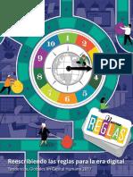 Informe HR - Deloitte
