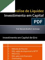 AULA 1 - Analise e Dimesionamento Invest Cap Giro.pdf
