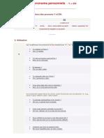 pRONOMS y ET EN grammaire.pdf