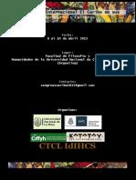 Afiche Congreso Caribe 2015(1)