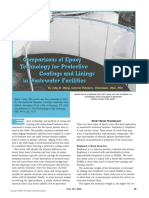 Comparisons_of_Epoxy_Technology_for_Protective_Coatings_and_Linings__in_Wastewater_Facilities.pdf