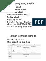 04TanCongMang(20141013233)