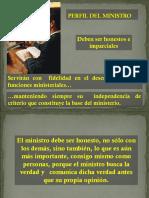 deberesdelministro-090528145511-phpapp02
