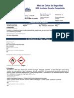 hds-acetileno-disuelto-comprimido.pdf