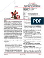 Monitoreo de Corrosión 5401180 PCMSRM