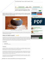 Sirop de Ridiche Neagră – Preparare, Utilizări Terapeutice _ La Taifas.pdf