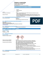 Oxigeno Oxigeno Medipure Hds p4638 2015