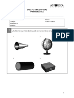 ensayo-simce-matematicas.pdf