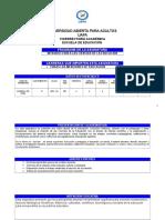 Edu-114 Introduccion a Las Ciencias de La Educacion 25-9-14)