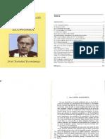 Historia de La Economía. J.K. Galbraith (completo)