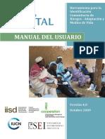 Cristal Manual Spanish Feb2010