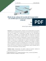 transportadores rstrillos.pdf