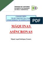 Lib_Maquinas Asinc.pdf