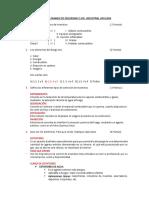 SEGUNDO PARCIAL Seguridad Industrial (1)