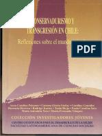 Reflexiones sobre el mundo privado-Espacio-Paula Soto.pdf
