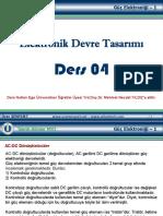 GUC_ELO_DERS_04.pdf