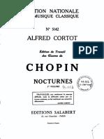 Chopin Nocturnes.pdf