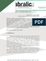 2015_1456150927.pdf
