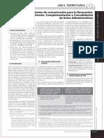 1_426_18354.pdf