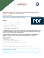 Apuntes de Contabilidad y Costos DTG