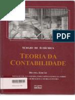 TEORIA DA CONTABILIDADE IUDICIBUS - 2010.pdf