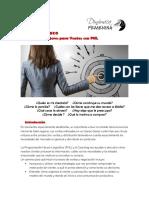Ebook Dar en el Blanco.pdf