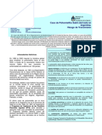 alerta_7_poliomelitis_25-5-2009.pdf
