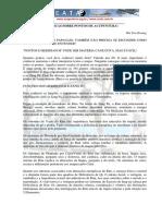 Dicas de Pt Acupuntura.pdf