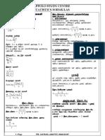 STATISTICS-FORMULAS.pdf