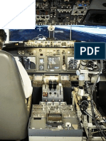 The Last Human Pilot