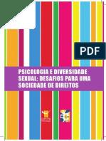 Cartilha Sexualidade e Gênero.pdf