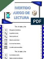 Sencillo-juego-con-dados-para-trabajar-la-lectura.pdf