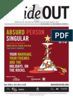 absurd-person-singular-study-guide.pdf