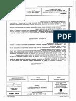 STAS 1489-78 poduri c.f..pdf