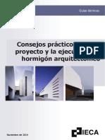 Hormigón_arquitectónico