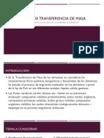 Transferencia de Masa en Alimentos.pptx
