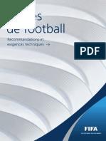 f_sb2010_stadiumbook_ganz.pdf