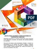 101001 Publicación de contratos estatales - SECOP (1).pptx