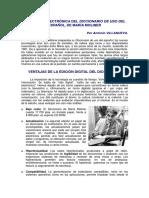 El Diccionario de uso del espanol, en edicion electronica.pdf