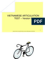 VietnameseArticulationTest[2]
