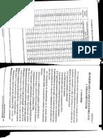 Buletin Tehnic Rutier - LUKAS
