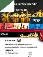 231036266-Academia-Grundfos-NFPA-20-Nov-26.pdf