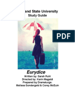 Eurydice Official Study Guide_sans Interviews