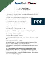 HOJA DE SEGURIDAD DOBLADORA DE TUBOS DIGITAL .pdf