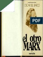 El Otro Marx-del Barco.pdf